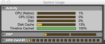 HD_System_Usage