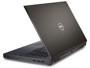 Dell Precision M6700 for pro tools review