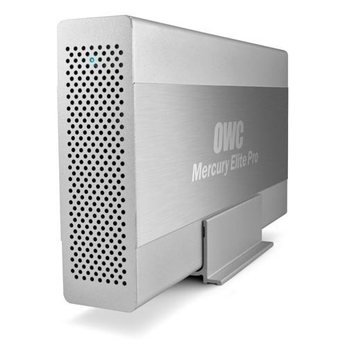 best harddrive for pro tools