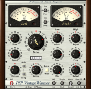 PSP_VintageWarmer2
