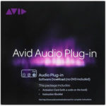 avid pro tools tier plugins review