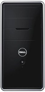 Dell Inspiron for pro tools