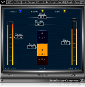 renaissance-compressor