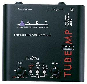 Art Tube MP