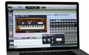 Using Pro Tools To Master Your Songs