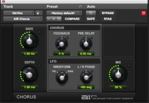 digidesign-air-chorus-102609
