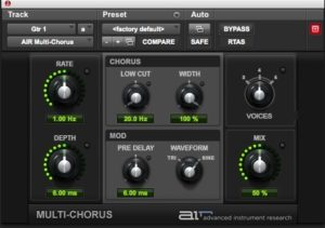 digidesign-air-multi-chorus-103319