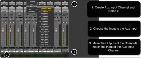 how-do-you-create-a-submix
