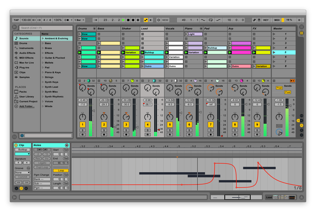 Top 5 Alternatives to Pro Tools in 2019 | Pro Tools Production