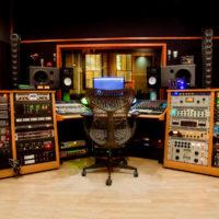 design your best studio for pro tools